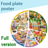 lesson plan in go grow and glow foods This food to grow, go and glow lesson plan is suitable for 3rd - 6th grade students create a poster identifying the importance of food for the body in this food lesson plan, students.